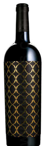 Arrepiado Tinto Collection Vinho Regional Alentejano 2014 - 0,75 Ltr.
