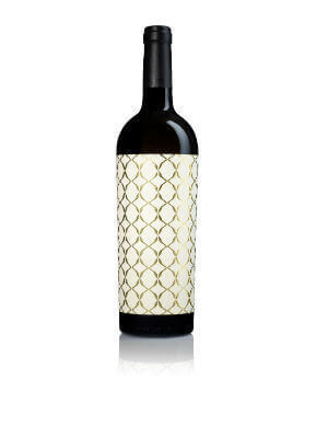 Arrepiado Branco Collection Vinho Regional Alentejano 2014 - 0,75 Ltr